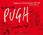 The Best of Pugh by Jonathan Pugh (Paperback, 2007)