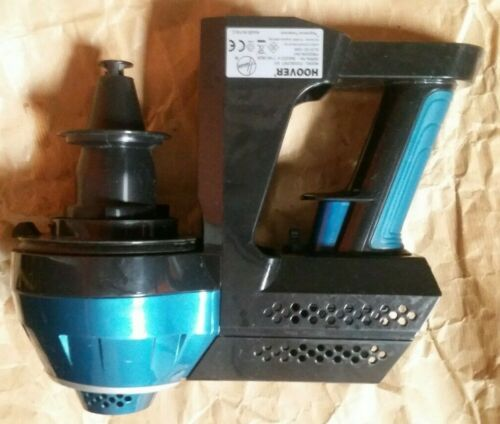 Hoover Fredoom Vaccum cleaner FD22bcpet series replacement motor body