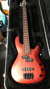 Ibanez-Gio-Bass-guitar-2014-electric-BEAUTIFUL