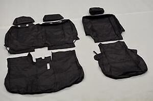 Land-Rover-Defender-INKA-Rear-Set-Tailored-Waterproof-Seat-Covers-Grey-MY83-16