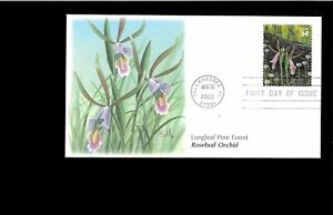2002-FDC-Longleaf-Pine-Forest-3611i-Rosebud-Orchid-Tallahassee-FL