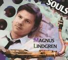 Souls von Magnus Lindgren (2013)