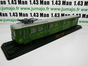 AM14F-Automotrices-train-SNCF-1-87-HO-Automotrice-Type-Z-3600-1938-3601
