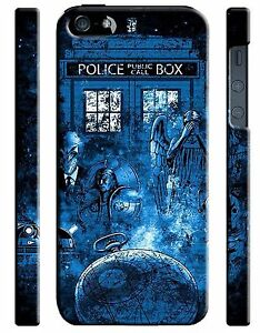 Doctor-Who-Tardis-iPhone-4-4-s-5-5-S-5-C-6-6-S-7-8-X-XS-Max-XR-plus-se-Case-Cover-3