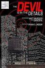 The Devil Is in the Details: Examining Matt Murdock and Daredevil by Jon Cormier, Kevin Thurman, Ryan K Lindsay (Paperback / softback, 2013)