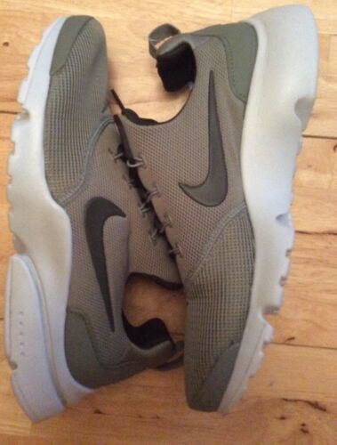 eu38 Uk4 Presto 008 us7 Sample Fly Dark Shoe 910569 Stucco Women's 5 Nike xXqR8ww0