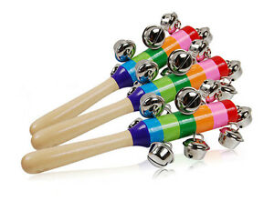 Wholesale-Wooden-Jingle-Hand-Bells-For-Kids-Baby-Cradle-Music-Shake-Toy-PLF-LY