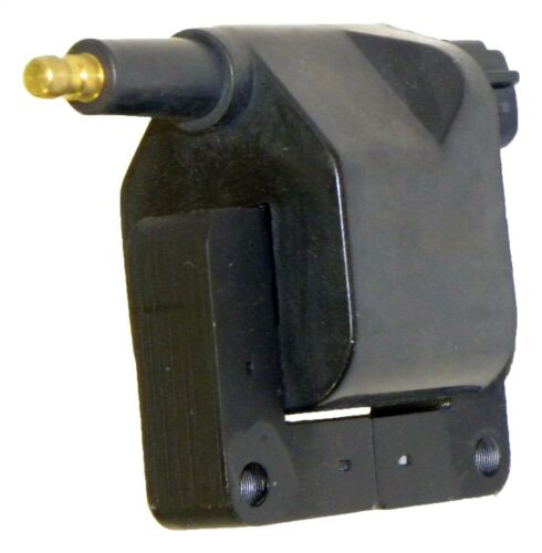 Ignition Coil Crown 56028172 fits 98-00 Jeep Cherokee 4.0L-L6