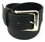 New-Quality-Genuine-Full-Grain-Leather-Belt-Australian-Seller-41005 thumbnail 9