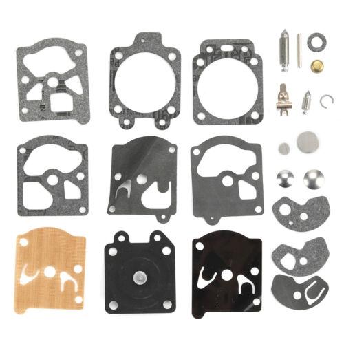 Carburetor Carb Kit For WT-253 Stihl BG72 WT-253-1 42271200600
