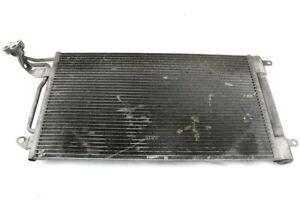 6R0820411D Condensateur Radiateur Climatisation Climat A/C SEAT Ibiza 1.2 55KW