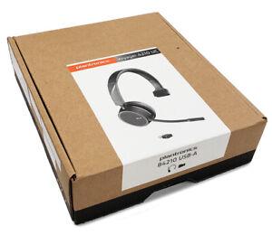Plantronics-Voyager-4210-USB-A-UC-Wireless-Headset-211317-01-Brand-New