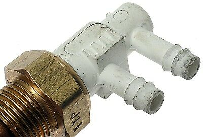 ACDelco 212-618 Professional EGR Thermal Ported Vacuum Switch