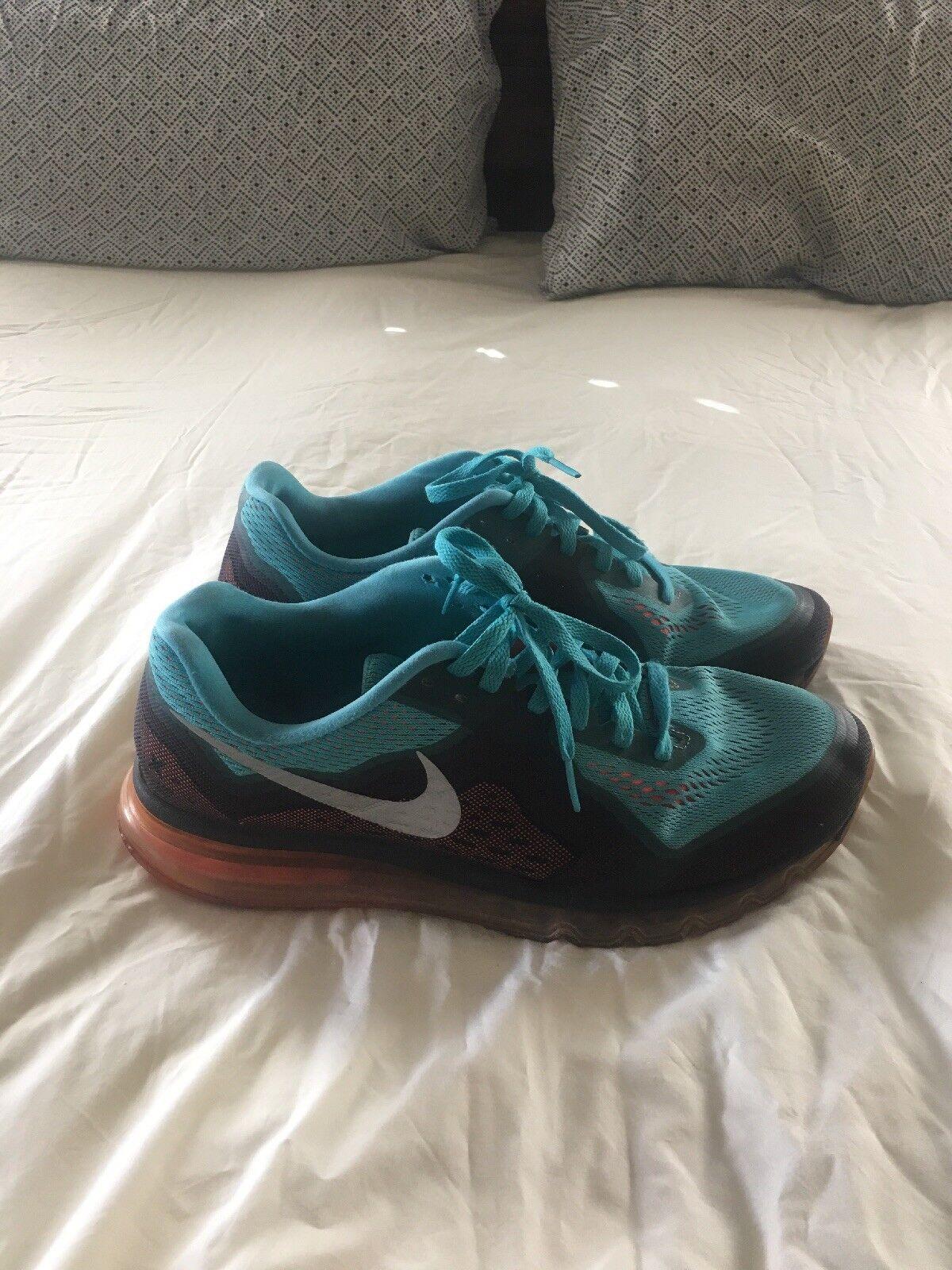 Nike air max Mens 13