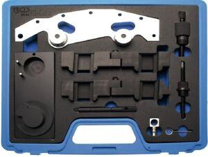 BGS-Motor-Adjustment-Tool-Set-for-BMW-M52-M54-M60-M62-8534