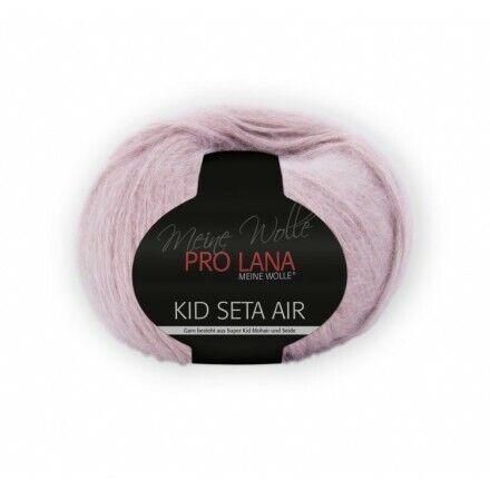 seda todos los colores 27,90 €//100g Kid seta air 50g pro lana flauschgarn mohair