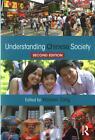 Understanding Chinese Society von Xiaowei Zang (2015, Taschenbuch)