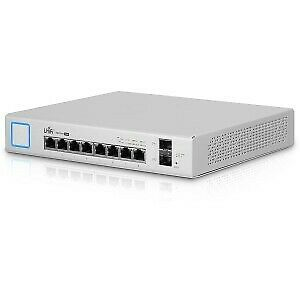 UniFi-Switch-8-150W-24V-802-3af-at-PoE