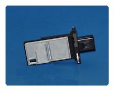 3L3A-12B579-BA Mass Air Flow Sensor ( MAF) Fits: Ford - Lincoln - Mazda Mercury
