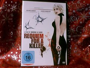 Requiem-for-a-Killer-mit-Melanie-Laurent-u-Clovis-Cornillac