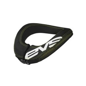 EVS RC2 Neck Brace Support Race Collar Roll Adult