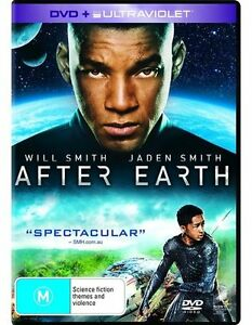 AFTER-EARTH-Regions-2-4-5-DVD-Will-Smith-amp-Jaden-Smith