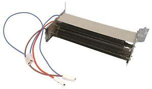 Hotpoint-TCM65A-TDC30YS-TDC60N-TDC30N-Tumble-Dryer-Heater-Element-C00095567
