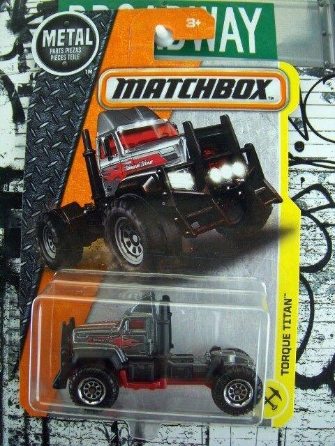 75-nuevo en caja original /'74 volkswagen Type 181-MBX off-road Matchbox 2019