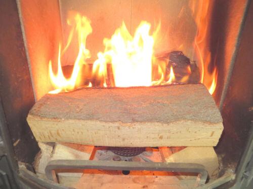 Anzündhilfe xt-1 cheminée allumeurs allumeurs pastilles PELLETS cheminée Accessoires