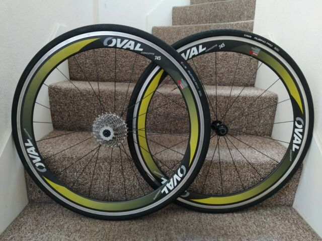 CSC Only 1290g Ultra light 650C 38mm Clincher carbon fibre bicycle road wheelset
