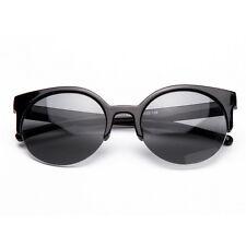 79ba68e73485 item 3 Vintage Women Men Sunglasses Retro Eye Cat Round Sunglasses Eyewear  Fashion CL -Vintage Women Men Sunglasses Retro Eye Cat Round Sunglasses  Eyewear ...