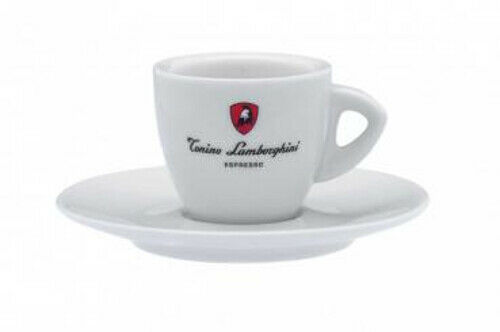 Tassen Tonino Lamborghini