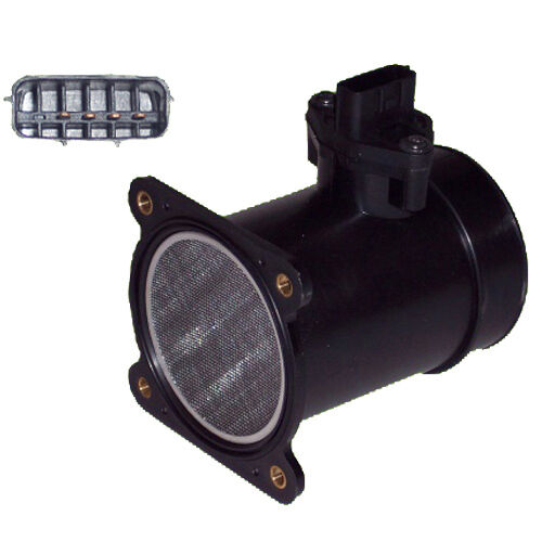 Fits Nissan Infiniti Mass Air Flow Sensor Meter MAF QX4 Pathfinder
