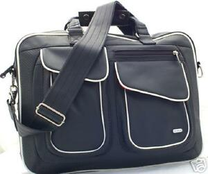 Image Is Loading Clive By Eagle Creek 80044 Elemental Messenger Bag