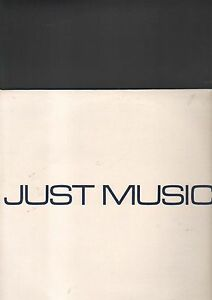 JUST-MUSIC-same-LP