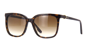 802e2270a41b Image is loading Cartier-Sunglasses-Signatuer-C-DE-Cartier-CT0004S-002-