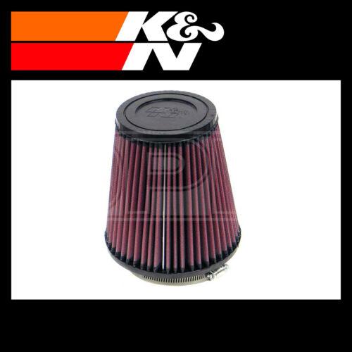 K/&N rf-1031 filtre à air-Universel Filtre à Air-K et N partie