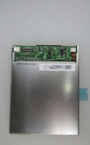 NEW Palm Tungsten E E2 T T2 TE TE2 LCD Digitizer Part Screen Assembly  F88