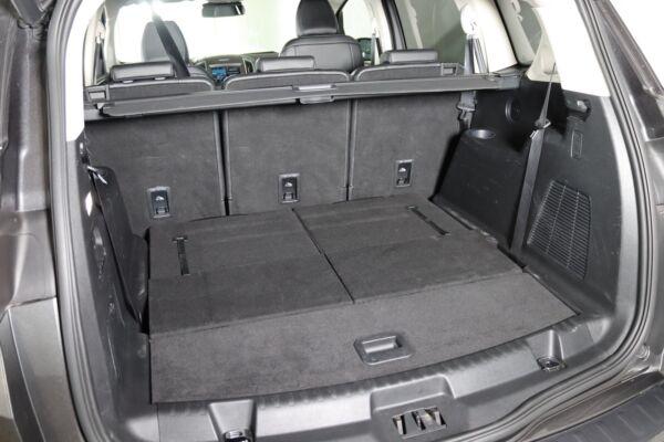 Ford S-MAX 2,0 TDCi 210 ST-Line aut. 7prs billede 12