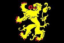 Fahne Flagge Scheyern 30 x 45 cm Bootsflagge Premiumqualität