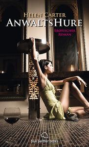 Anwaltshure-1-Erotischer-Roman-von-Helen-Carter-blue-panther-books