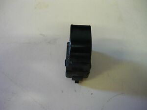 Mitsubishi-Magna-Power-Window-Switch-TE-TF-TH-TJ-TL-96-05