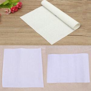 White-Cotton-11CT-Aida-Cloth-Cross-Stitch-Fabric-Use-for-Embroidery-Accessory