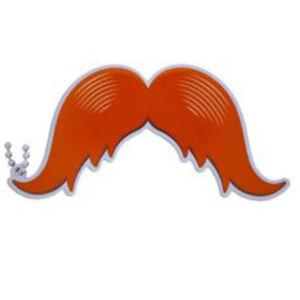 Prendre-A-Stachie-Guidon-Orange-Traveltag-Barbe