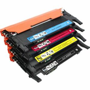 4x-Toner-Cartridge-for-Samsung-CLP360-CLP365-CLP-360-CLP-365-CLP365W-CLP-365W