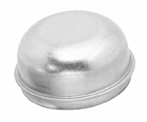 """Wheel Bearing Non Greaseable Dust Cap 2-1//2/""""Cequent 5652"""