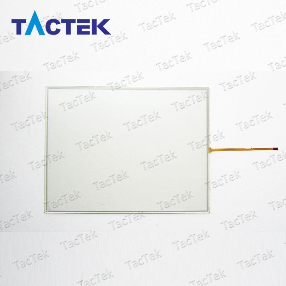 6AV6 545-0DB10-0AX0 Touch Screen Panel for 6AV6545-0DB10-0AX0 MP370 15  TOUCH