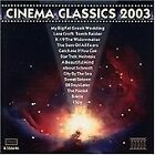 Various Artists - Cinema Classics 2003 (2003)
