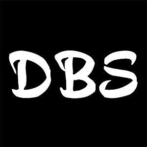 dbs-store7