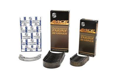 ACL 5M2964H-STD Main Bearings for Nissan SR20DET SR20DE S13 S14 S15 Standard